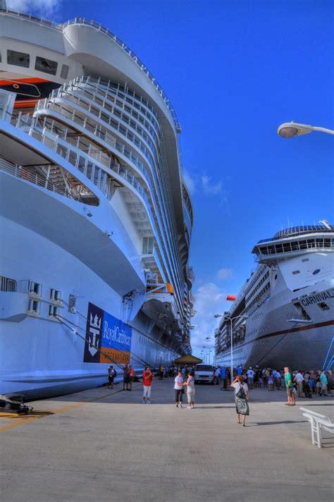 best 25 biggest cruise ship ideas on pinterest the 25 best carnival ships ideas on pinterest carnival