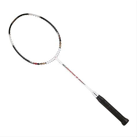 Best Original Victor Arrow Power 80 Raket Badminton Termurah victor arrow power 80 badminton racket buy victor arrow power 80 badminton racket at