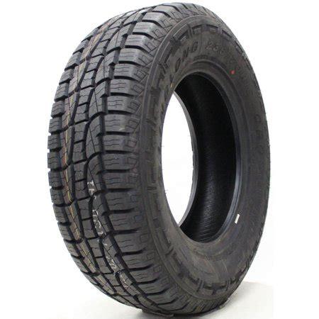 crosswind     tire walmartcom