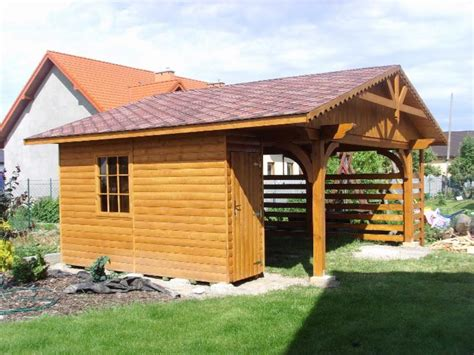 Carport Auto Auction by Carport With Shed