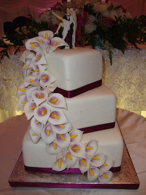 Wedding Cakes Toronto by Wedding Cakes Toronto Idea In 2017 Wedding