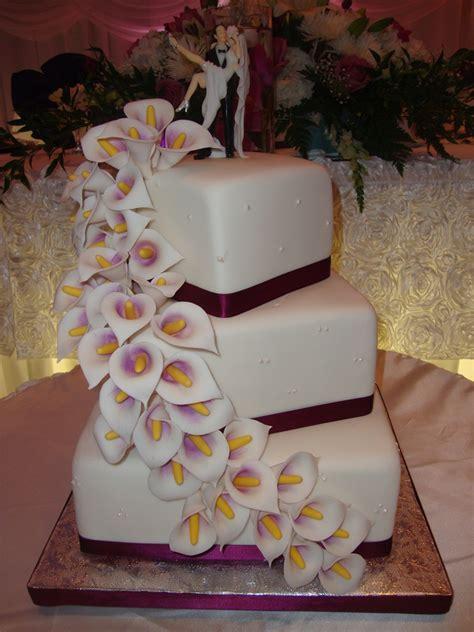 Wedding cakes toronto   idea in 2017   Bella wedding