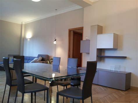 gallery home design torino 08 living room libreria torino piovano home design