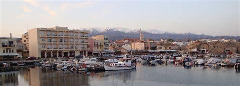 chania porto veneziano hotel porto veneziano chania crete