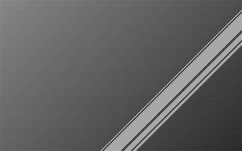 wallpaper grey minimal minimal lines grey by bmartinson13 on deviantart