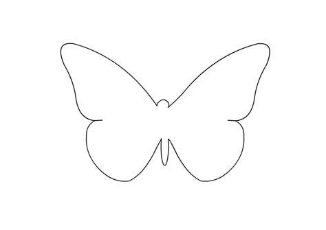 fiori e farfalle da colorare bello disegni da colorare per bambini di farfalle