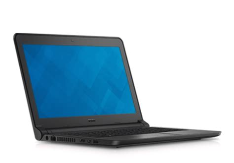 Laptop Dell Latitude 3350 latitude 13 3000 3350 education series laptop dell