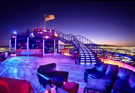 top ten bars in las vegas setting the bar high vegas bars with a view las vegas blogs