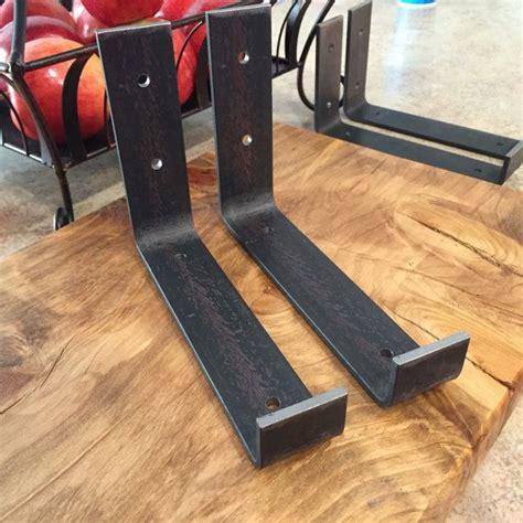 decorative shelving brackets best 25 decorative brackets ideas on pinterest wooden