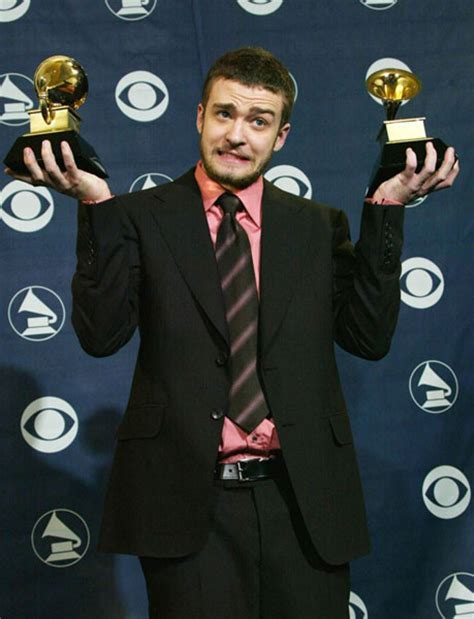 vote for justin bieber grammy 2013 justin timberlake releases new single