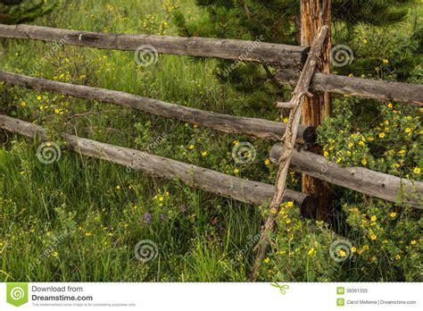 woodworking colorado rustic wooden fence www pixshark images galleries
