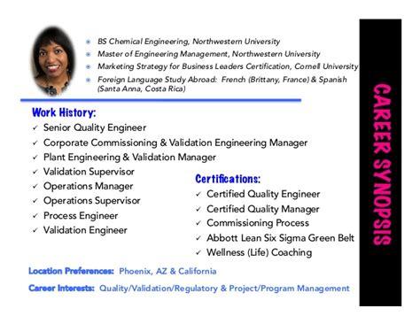 design engineer portfolio exles linkedin profile professional portfolio exle