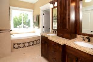 beautiful small bathroom designs beautiful small master bathroom designs on with hd resolution 2304x1536 pixels great home