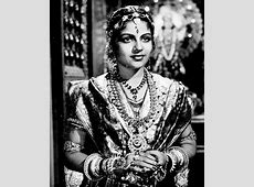 In pictures: Remembering Dr MS Subbulakshmi - Life and style Kalki Sadasivam