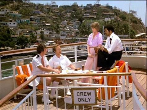 love boat episode julie wedding the love boat season two volume one dvd talk review of