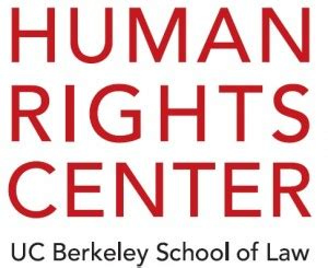 Harvard Human Rights Mba by Harvard Fxb Health And Human Rights Consortium Health