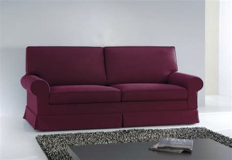 big lots furniture sleeper sofa sleeper sofa big lots 15 comfortable ways to meet your