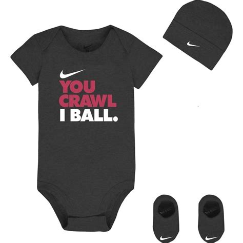clothes for baby boy 17 best ideas about baby boys clothes on baby