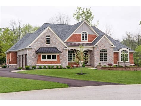 houses for sale in zionsville in zionsville real estate zionsville homes for sale re max of indiana