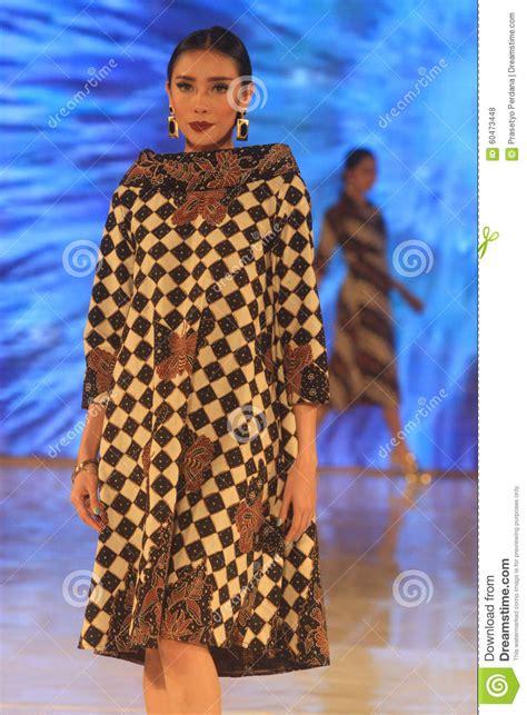 A To Z Batik For Fashion batik fashion editorial stock photo image 60473448