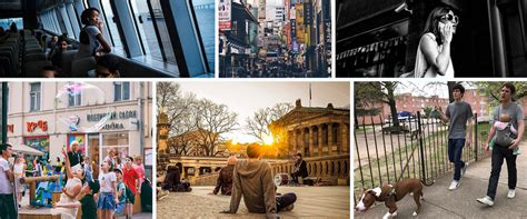 libro street photography creative vision street photographers to follow on instagram create