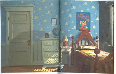 toy story andys bedroom image andy s bedroom jpg pixar wiki disney pixar