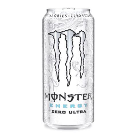 Toaster Black Friday Monster Ultra Zero 473ml American Fizz