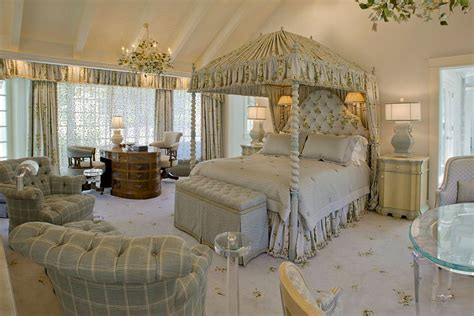 stile vittoriano arredamento 20 camere da letto in stile vittoriano mondodesign it