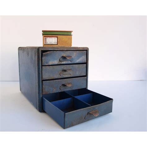 industrial metal drawer organizer top 25 ideas about metal drawers on wood