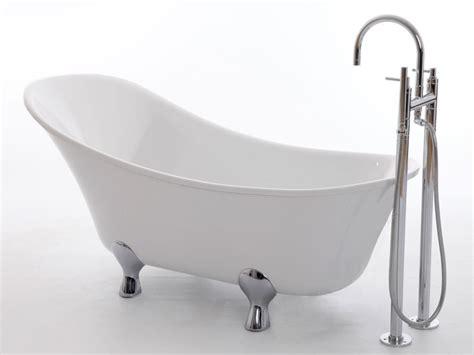badewanne freistehend antik freistehende badewanne antik gebraucht gispatcher
