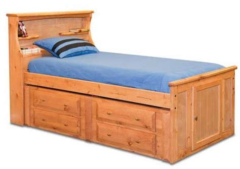 Size Captains Bed by King Size Captain Bed Plans Gallery Of Size Captains