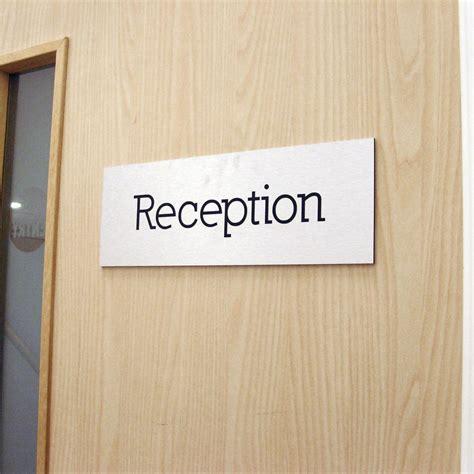 Interior Office Door Signs Office Door Interior Office Door Signs