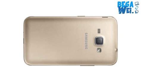 Hp Samsung J I harga samsung galaxy j1 2016 dan spesifikasi april 2018
