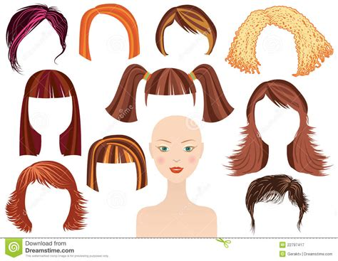 Hairstyles Unlimited by Hairstyles Unlimited Hair Styles Capable Of Adding