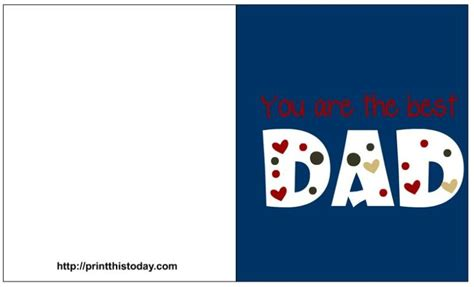printable birthday cards father lovely father s day free printable cards b lovely events