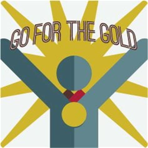 Goes For The Gold by Learn How To Complete Go For The Gold With New Health