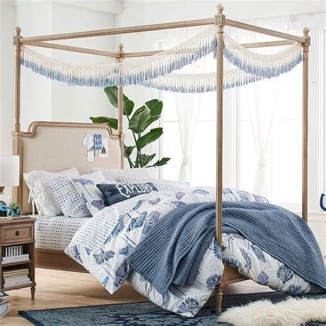 teen canopy bed 25 best ideas about teen canopy bed on pinterest