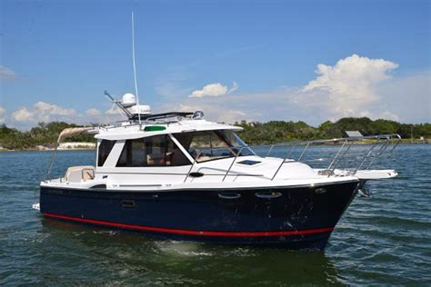 cutwater boats for sale in florida boats - Cutwater Boats For Sale Florida