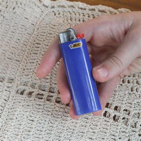 diy lighter fluid 66 best images about lighter hacks survival on survival kits branding iron and