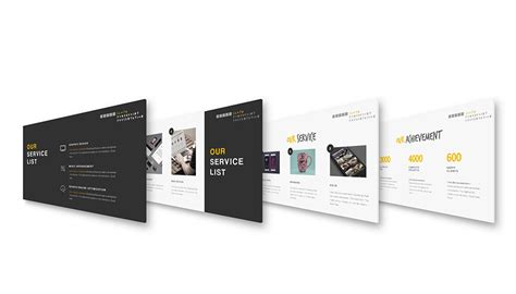 design agency powerpoint powerpoint template design agency images powerpoint