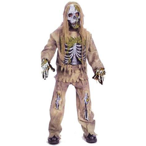 amazon zombie costume kids zombie navy seal costume best costumes for halloween