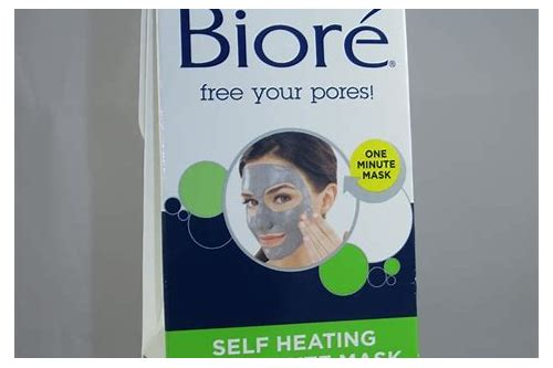 biore charcoal mask coupon