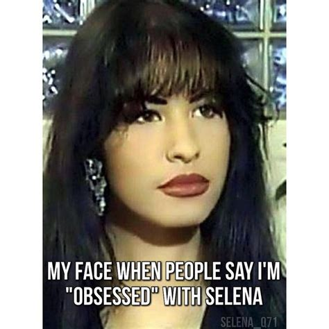 Selena Quintanilla Meme - 138 best images about lol on pinterest ja ja ja tes and