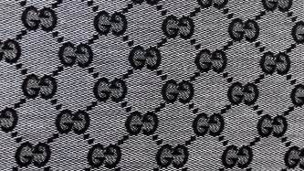 Gucci wallpapers hd hd wallpapers backgrounds images art photos