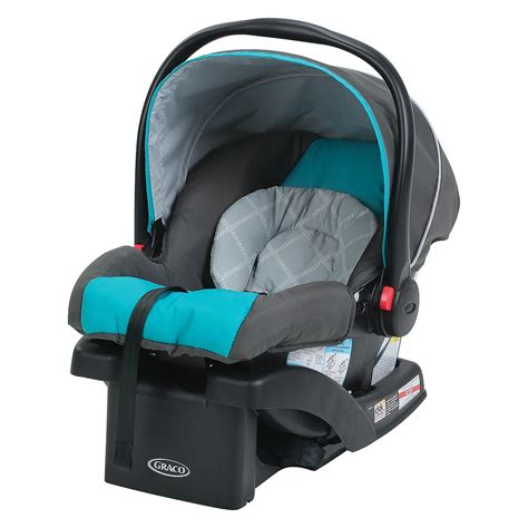 graco connect car seat graco baby 174 snugride click connect 30 infant car seat