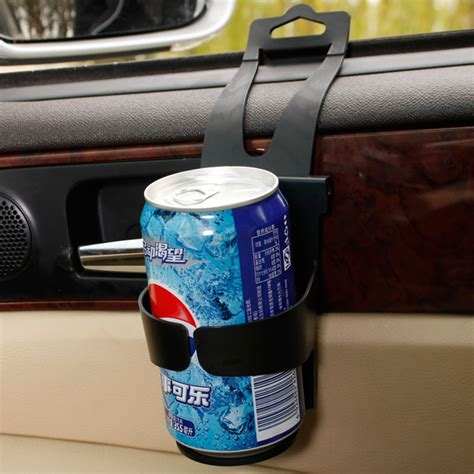auto interior upholstery supplies auto upholstery supplies car drink holder door hanging car