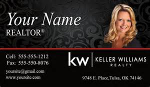 keller williams business card keller williams business cards 69 99 professionally
