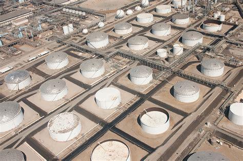 ramapo housing portal ramapo housing portal 28 images fractionation of crude keywordtown linden