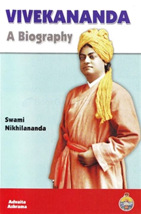 vivekananda biography ebook vivekananda a biography bookganga com
