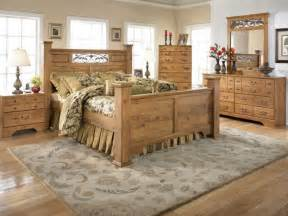 Best Country Style Bedroom Design Ideas Bedroom Beautiful Country Bedrooms With Rustic Style